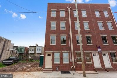 2629 Latona Street, Philadelphia, PA 19146 - #: PAPH775620