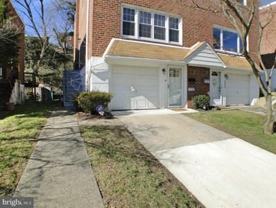 7208 Valley Avenue, Philadelphia, PA 19128 - MLS#: PAPH776766