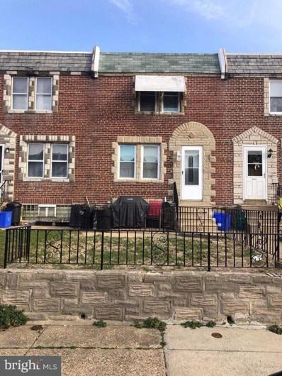 4525 Shelmire Avenue, Philadelphia, PA 19136 - #: PAPH776854