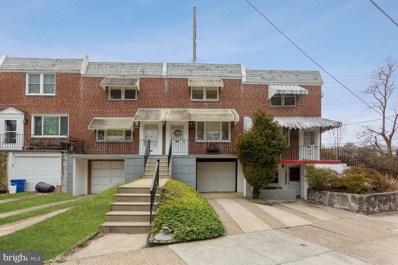 6986 Weatham Street, Philadelphia, PA 19119 - #: PAPH776900