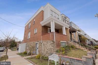 6455 Clearview Street, Philadelphia, PA 19119 - #: PAPH777290