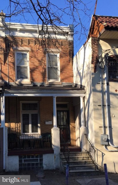 4431 Ludlow Street, Philadelphia, PA 19104 - #: PAPH777424