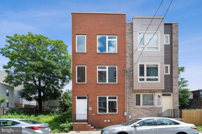 1313 S 20TH Street, Philadelphia, PA 19146 - #: PAPH779132
