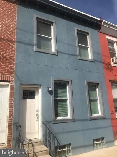 4217 Ogden Street, Philadelphia, PA 19104 - #: PAPH779674