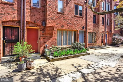 1 Christian Street UNIT 37, Philadelphia, PA 19147 - #: PAPH779826