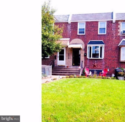 3103 Disston Street, Philadelphia, PA 19149 - #: PAPH779888