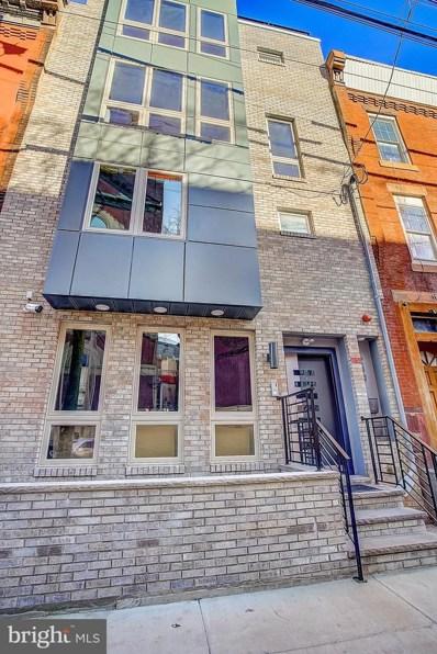1249 N 17TH Street UNIT 1, Philadelphia, PA 19121 - #: PAPH779932