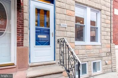 2333 S Rosewood Street, Philadelphia, PA 19145 - #: PAPH780880