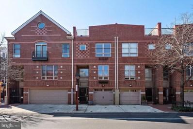 214 Lombard Street, Philadelphia, PA 19147 - #: PAPH780954