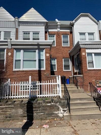 5230 Castor Avenue, Philadelphia, PA 19124 - MLS#: PAPH780960