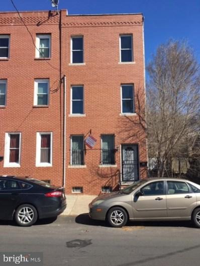 1215 W Susquehanna Avenue, Philadelphia, PA 19122 - MLS#: PAPH781050