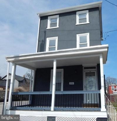 5361 Pulaski Avenue, Philadelphia, PA 19144 - #: PAPH781074