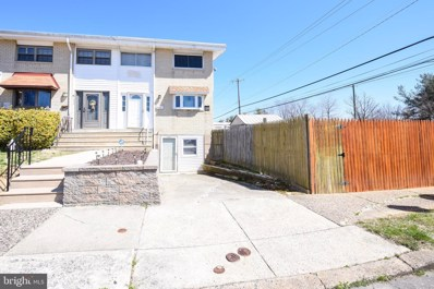 12654 Knights Place, Philadelphia, PA 19154 - #: PAPH781188