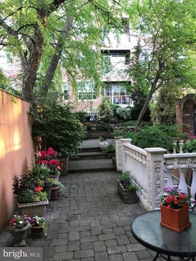 117 Lombard Street, Philadelphia, PA 19147 - MLS#: PAPH781378