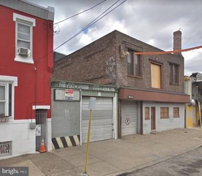 2820 Jasper Street, Philadelphia, PA 19134 - MLS#: PAPH781546