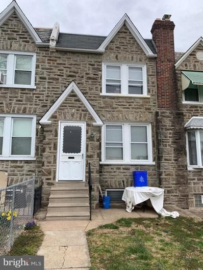 3303 Knorr Street, Philadelphia, PA 19149 - MLS#: PAPH781726
