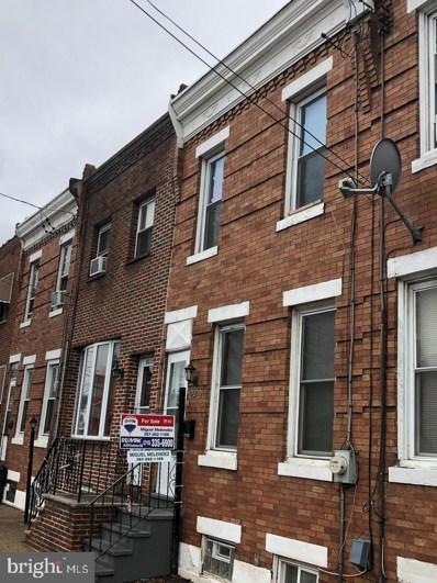 3230 Aramingo Street, Philadelphia, PA 19134 - #: PAPH781802