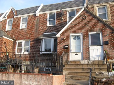 7011 Kindred Street, Philadelphia, PA 19149 - #: PAPH781820
