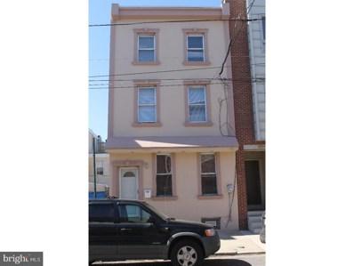 2030 E Susquehanna Avenue, Philadelphia, PA 19125 - #: PAPH781824