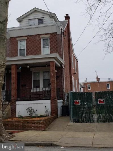 551 Unruh Avenue, Philadelphia, PA 19111 - #: PAPH781898