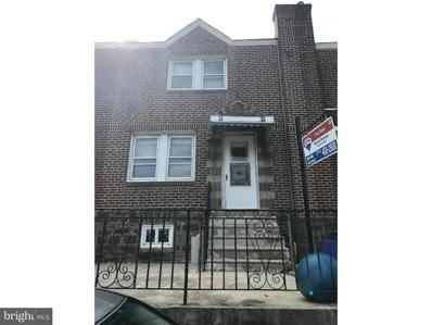 4242 Maywood Street, Philadelphia, PA 19124 - #: PAPH782032