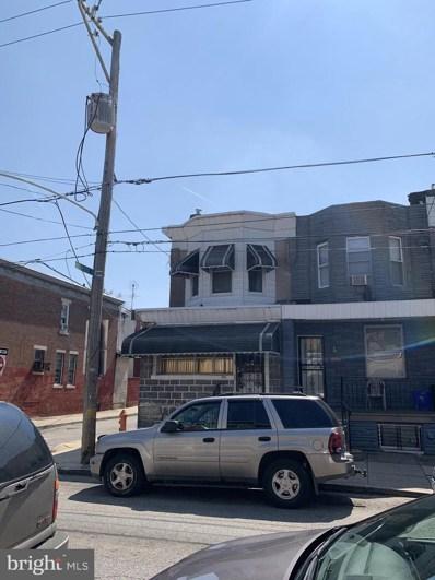 2114 Mifflin Street, Philadelphia, PA 19145 - #: PAPH782094
