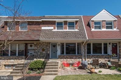5409 Houghton Place, Philadelphia, PA 19128 - #: PAPH782148