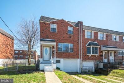 12519 Medford Road, Philadelphia, PA 19154 - MLS#: PAPH782246