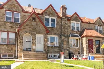 4936 Pulaski Avenue, Philadelphia, PA 19144 - #: PAPH782266