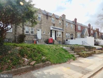 6721 Lynford Street, Philadelphia, PA 19149 - #: PAPH782304