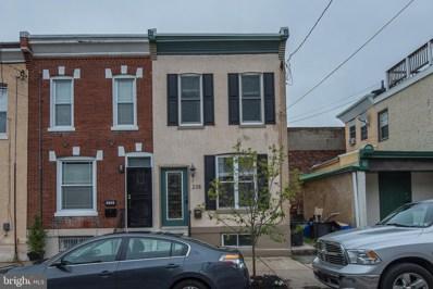 238 Roxborough Avenue, Philadelphia, PA 19128 - #: PAPH782378