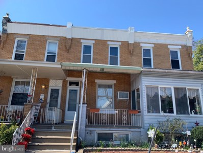 4510 Benner Street, Philadelphia, PA 19135 - MLS#: PAPH782438