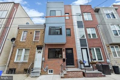 1442 S Colorado Street, Philadelphia, PA 19146 - #: PAPH782540