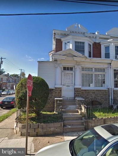 5100 N 15TH Street, Philadelphia, PA 19141 - #: PAPH782698