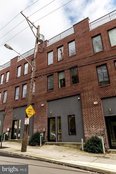 253 Leverington Avenue, Philadelphia, PA 19127 - #: PAPH782706