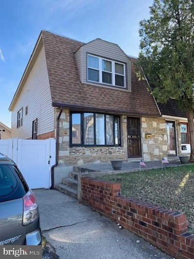 1041 Foster Street, Philadelphia, PA 19116 - #: PAPH782710