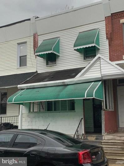 5715 Commerce Street, Philadelphia, PA 19139 - #: PAPH782766