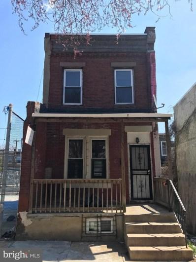 2553 N Napa Street, Philadelphia, PA 19132 - #: PAPH782902