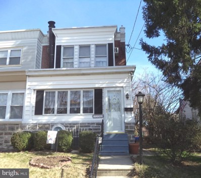 7149 Bingham Street, Philadelphia, PA 19111 - #: PAPH782952