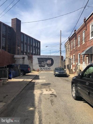 1403 Deal Street, Philadelphia, PA 19124 - #: PAPH782956