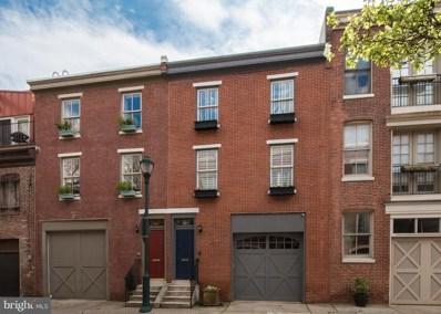 1614 North Street, Philadelphia, PA 19130 - #: PAPH783096