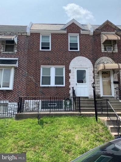 4504 Loring Street, Philadelphia, PA 19136 - MLS#: PAPH783150