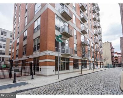 113 N Bread Street UNIT 3F3, Philadelphia, PA 19106 - MLS#: PAPH783170