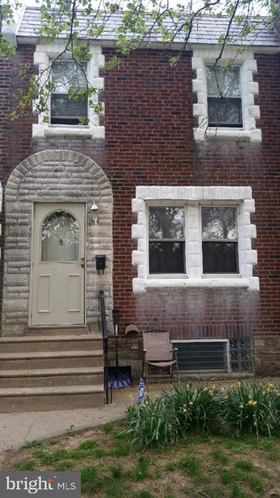 6353 Jackson Street, Philadelphia, PA 19135 - MLS#: PAPH783242
