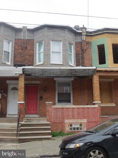 2212 Mifflin Street, Philadelphia, PA 19145 - #: PAPH783676