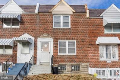 5128 Penn Street, Philadelphia, PA 19124 - MLS#: PAPH783690