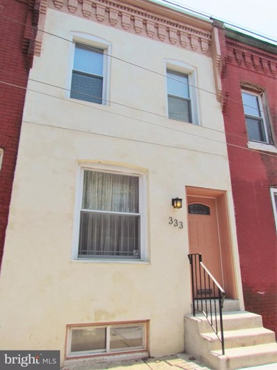 333 N Holly Street, Philadelphia, PA 19104 - #: PAPH783764