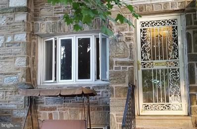 1702 E Tulpehocken Street, Philadelphia, PA 19138 - #: PAPH783788
