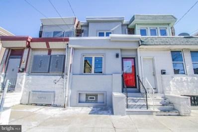 2919 Tulip Street, Philadelphia, PA 19134 - #: PAPH783806