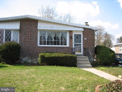 218 Dimarco Drive, Philadelphia, PA 19154 - #: PAPH783846